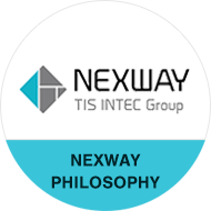 NEXWAY PHILOSOPHY